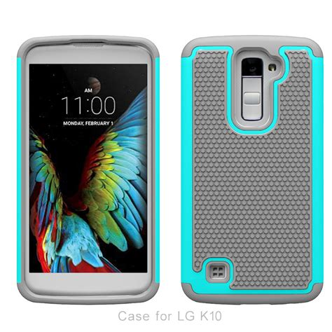 Silicon Casing Softcase Line Lg K10 buy wholesale lg k10 from china lg k10 wholesalers aliexpress