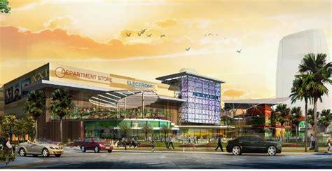 erafone metropolitan mall cileungsi metropolitan mall cileungsi beroperasi