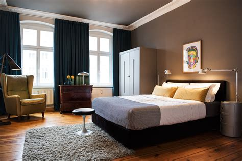 exquisite bedroom designs exquisite bedroom designs 28 images exquisite bedroom
