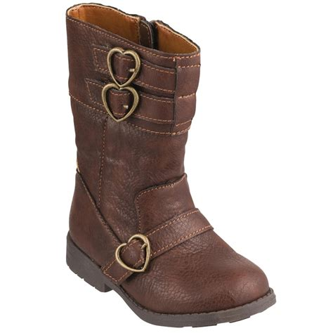 Carters Set Mitten Booties 17 best images about carters on