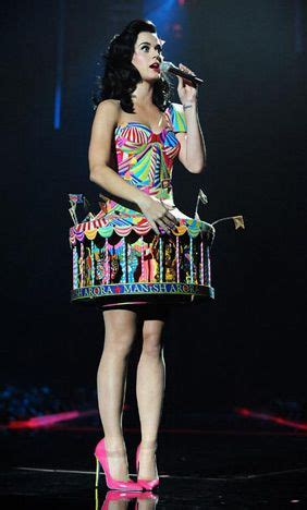 Swag Hits The Mtv Europe Awards by 25 Best Ideas About Katy Perry Costume On