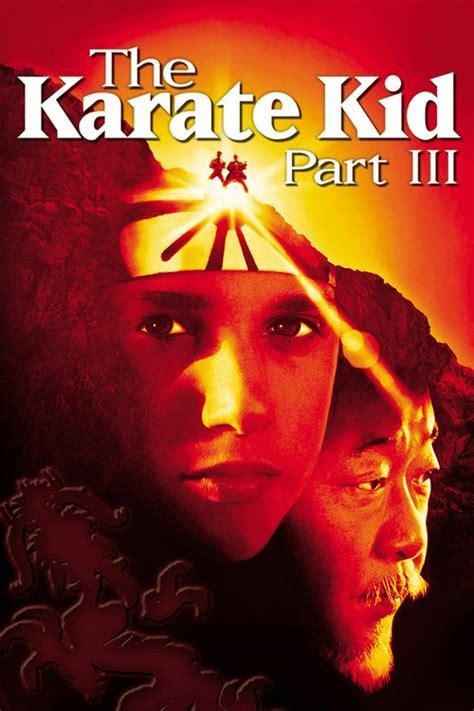 theme music karate kid the karate kid part iii 1989 the movie database tmdb