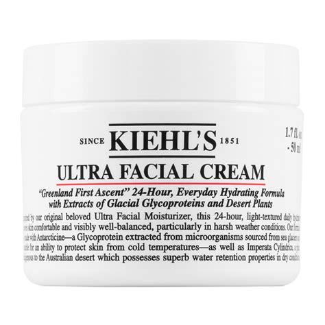Sale Kiehls Ultra Kit kiehl s ultra 50ml feelunique
