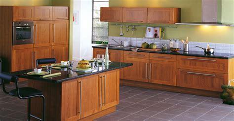 couleurs pour une cuisine quelle couleur pour ma future cuisine