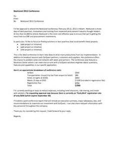Justification Letter For Work Best Photos Of Employee Justification Letter Exle