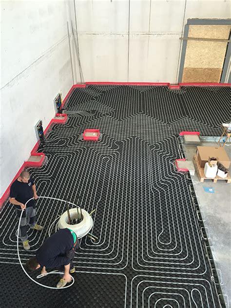 riscaldamento elettrico a pavimento conviene impianto a pavimento tutto su ispirazione design casa