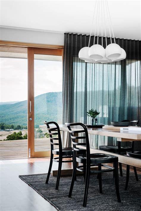 cafe curtains australia 1000 ideas about bathroom window curtains on pinterest