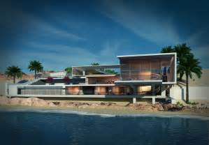 Beach House Pictures Beach House Majid Sarmast Archinect