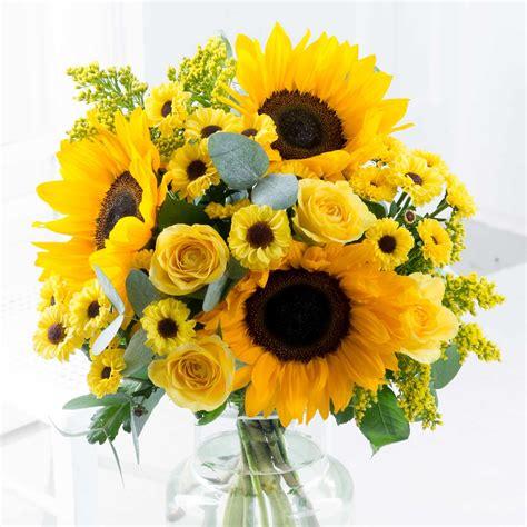 flowers image cheerful smile flyingflowers co uk