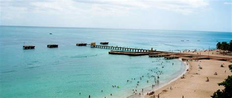 playa crash boat esta contaminada playa el crash boat de aguadilla informaci 243 n al desnudo