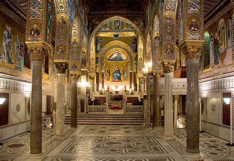 How To Decorate A Cake At Home by Palatine Chapel Palermo
