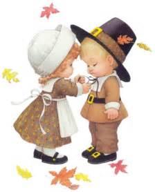thanksgiving kids off my bird chest happy thanksgiving