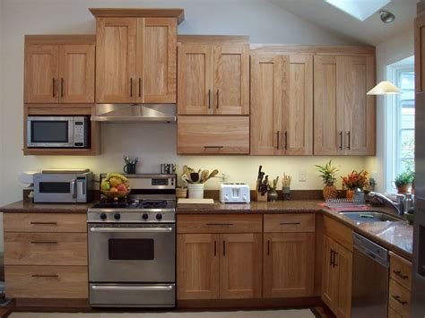 kitchen cabinets albany ny dynasty red birch cabinetry albany yelp
