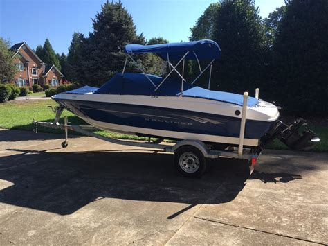 bayliner boats greensboro nc bayliner 2010 for sale for 9 000 boats from usa