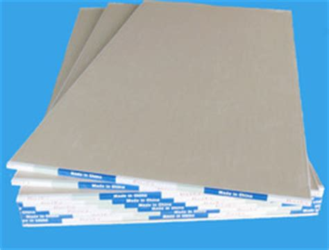 gypsum board in gurgaon plasterboard suppliers dealers