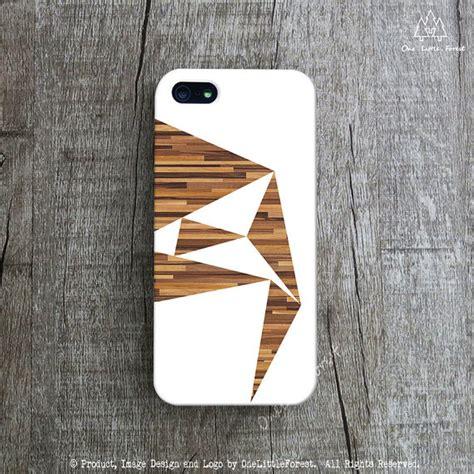 Geometric Softcase Iphone 5 5s 6 6s 6 6s 7 7 8 8 Plus geometric iphone iphone 6 6s 6 6s 5 5s 5c 4 s iphone cover