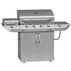 commercial series char broil gas grill shop char broil commercial 4 burner 40 000 btu