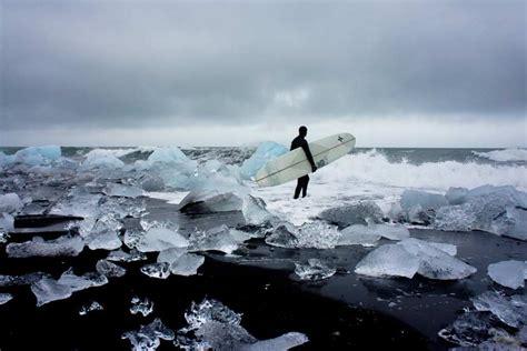 surfing iceland lodown magazine