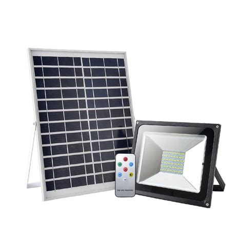 commercial outdoor solar powered lighting commercial outdoor solar flood lights outdoor lighting ideas