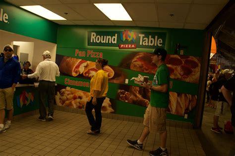 table pizza oakland grand roundtable oakland ca brokeasshome com