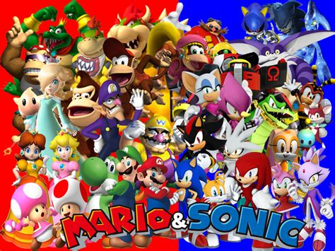 Amiibo Fox Smash Bross Amibo Nintendo 3ds Wiiu Switc T3009 console wars nintendo contra sega noticiasenserie