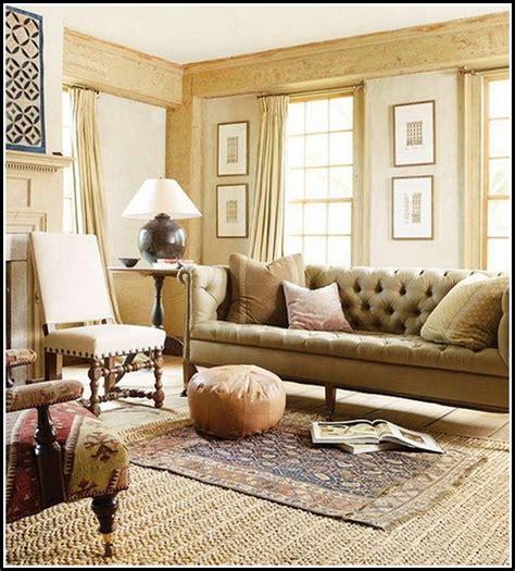 einrichtungsideen f r wohnzimmer einrichtungsideen fur schlafzimmer wohndesign cappellini