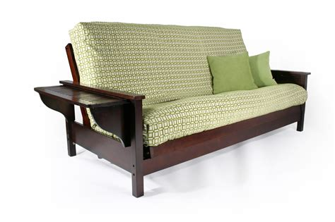 Wall Hugger Futons by Wall Hugger Futon Frame Bm Furnititure