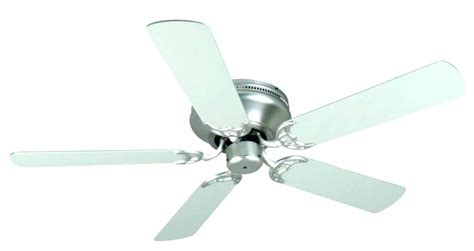 36 inch ceiling fan with light 36 inch outdoor ceiling fan without light outdoor ideas