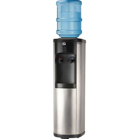 Water Dispenser Vijay Sales water cooler for sale water damage los angeles