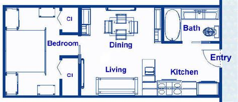 375 square feet vacation ownership cruise own your vacation and cruise to