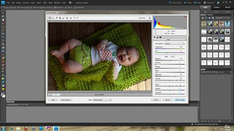 tutorial lightroom raw tutorials by sweet shoppe designs 187 fixing underexposed