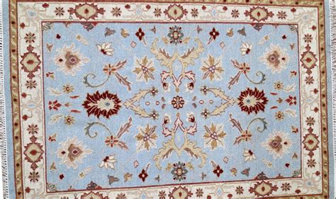 stock rugs stock no 67911 gonsenhausers rugs