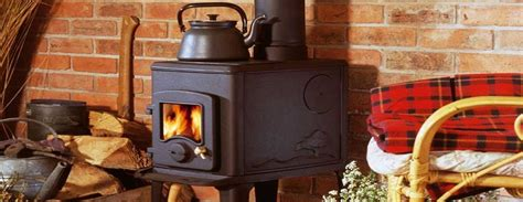 Wood Burning Stove Without Fireplace by Installing A Stove Without A Chimney Sooty Sweeps