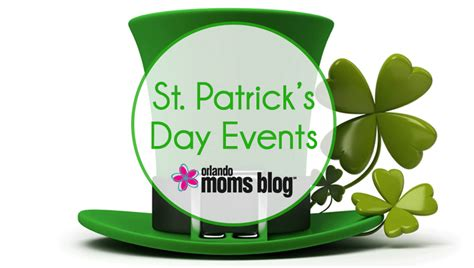 s day concerts 2017 st s day events