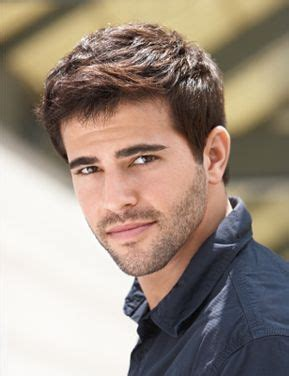 frost haircuts for boys best 25 male hairstyles ideas on pinterest male barbers