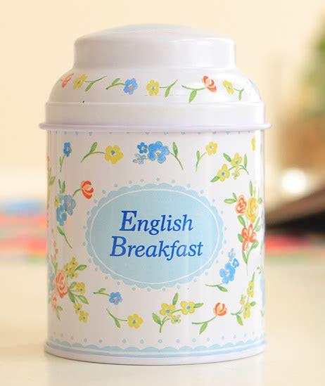 Teh Kotak Grosir buy grosir kotak timah kopi from china kotak timah