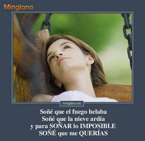 fotos de amor imposible con frases frases para amores imposibles para facebook
