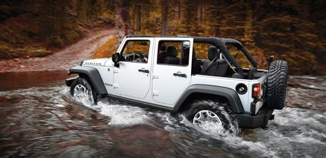 Jeep Accessories Island New 2018 Jeep Wrangler Unlimited For Sale Near Island