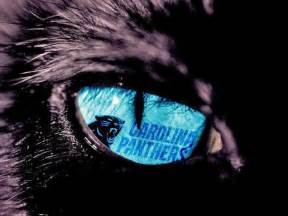 are you ready for some football carolina panthers at home