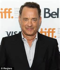 any descendants of abraham lincoln how tom hanks is related to abraham lincoln through