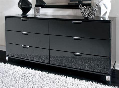 black bedroom dresser black glass dresser black dresser glass dresser bedroom black и dresser furniture