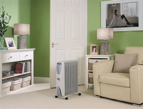 oil filled heater reviews buying guide