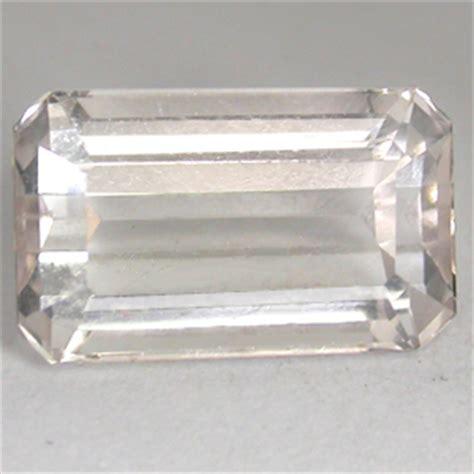 Pink Topaz Memo Id Lab Gri achroite tourmaline gem resource international