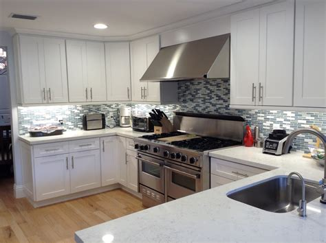 kitchen cabinets ft lauderdale cabinets fort lauderdale fl kitchen cabinets bathroom