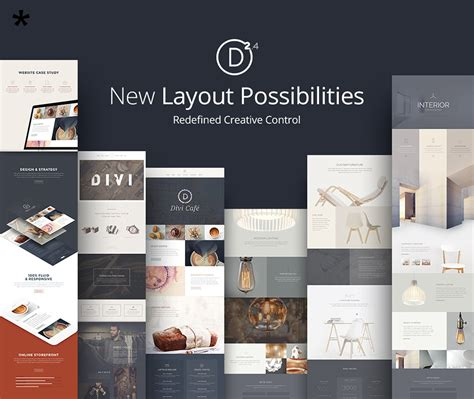 layout divi wordpress elegant themes unveil the reved divi theme