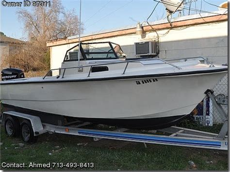 used walkaround boats for sale by owner 1987 pro line walkaround used boats for sale by owners