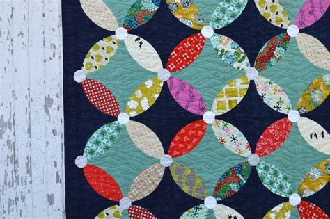how about a picnic this summer color quilts by