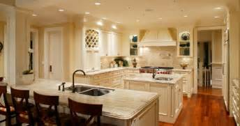 kitchen light ideas in pictures proper lighting techniques for your kitchen