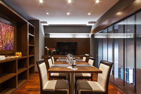 sala de reuniones barcelona alquiler salas de reuniones hotel acta atrium palace