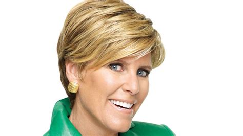 suzie ormond hair styles www suze orman haircut pictures suze orman s spring